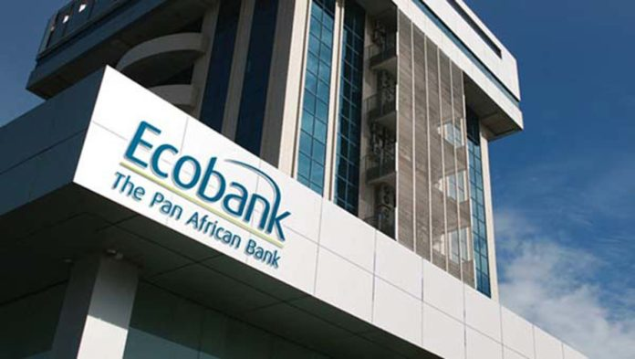 Drivers to sue Ecobank