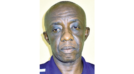 Achina Microfinance Bank: Former MD Sentenced To Prison For Fraud