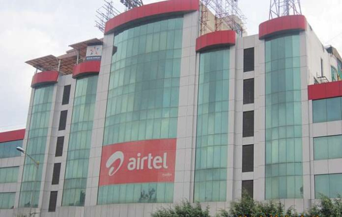 Airtel Nigeria Limited