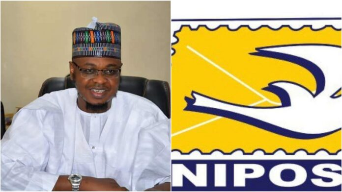 NIPOST: 3 Other Policies That Triggered the Fury of SME Operators