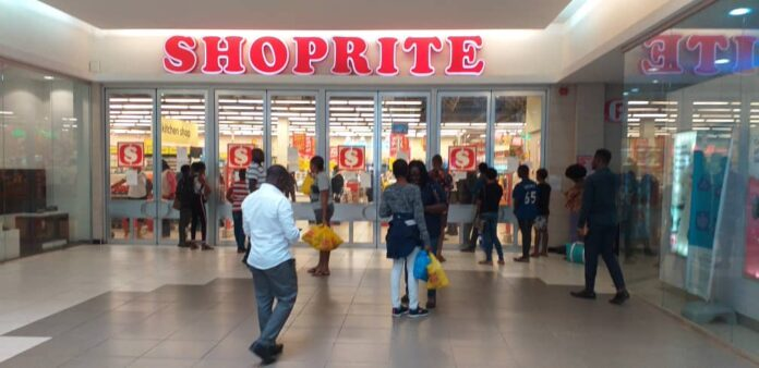 Shoprite, 2 Other South African Retailers That Have Left Nigeria