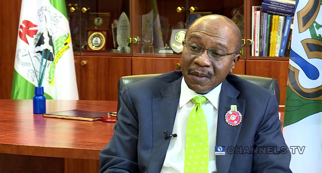 Non-Performing Loans: This is What FG Recovered in 9 Days and How