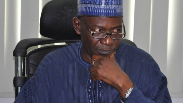 ABCON Cautions Against Increase In Retirement Age