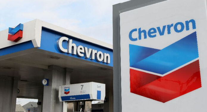 NUPENG, PENGASSAN Vows To Take Action Against Chevron