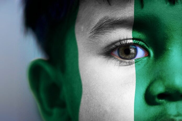 Nigeria at 60: Challenges That Have Since Been Making The News