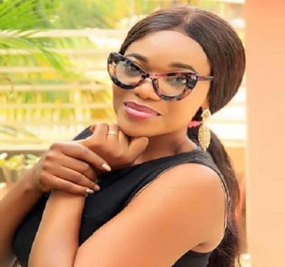 Vera Okorochukwu: I Set Up Marvin To Cater For Children With Special Needs