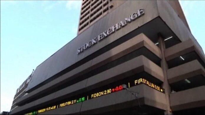 #EndSARS: Stock Investors Lose N113.1bn