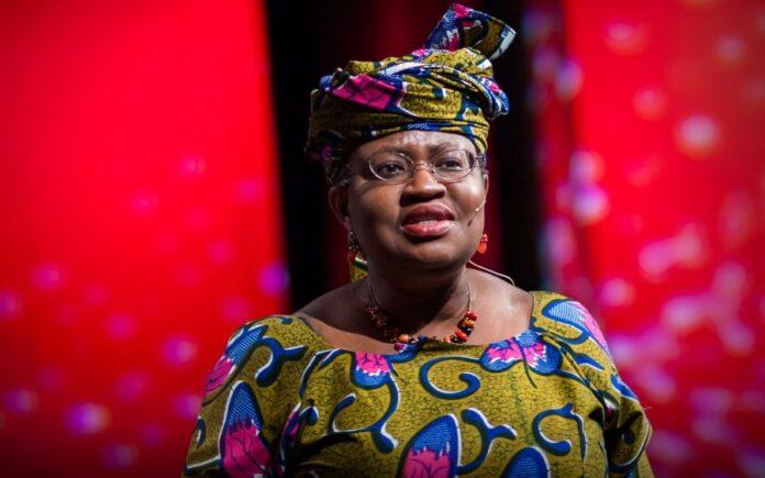 WTO Job: EU Re-affirms Support For Okonjo-Iweala