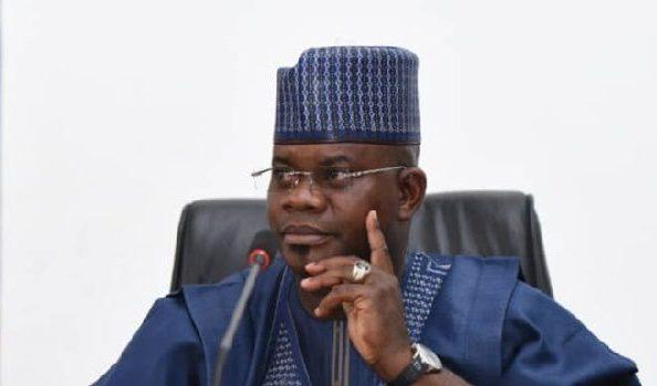 Looted Kogi COVID-19 Palliatives: Many Lies of Yahaya Bello