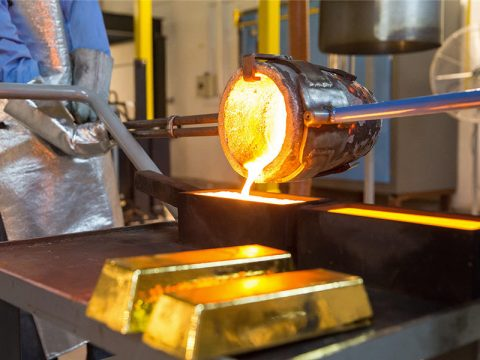 Revealed: What Zamfara's N5bn Gold Refinery Deal Means For Nigeria