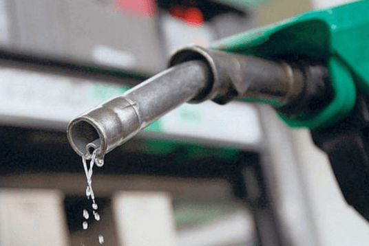 Nigerians To Pay More For Petrol, Here's Why