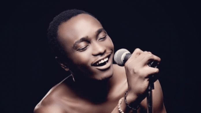 Brymo Accused Of Not Showing Up For Performance After Being Paid
