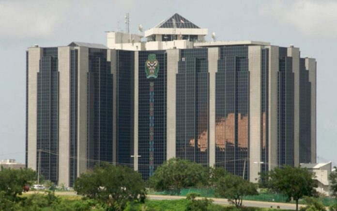 Revealed: Types Of Businesses Qualified For FG's N75bn Investment Fund