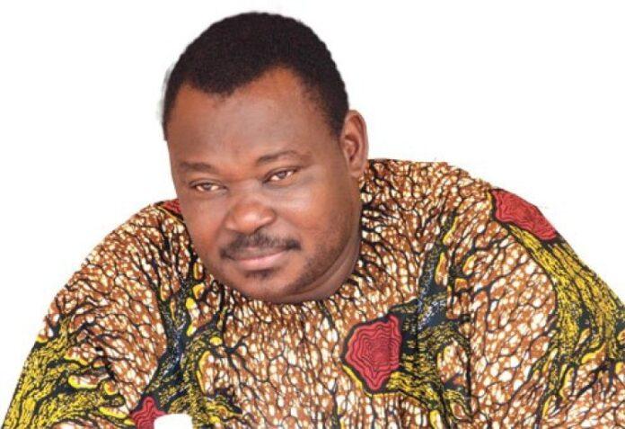 Jimoh Ibrahim: A List Of Hotels, Properties Embattled Businessman Lost