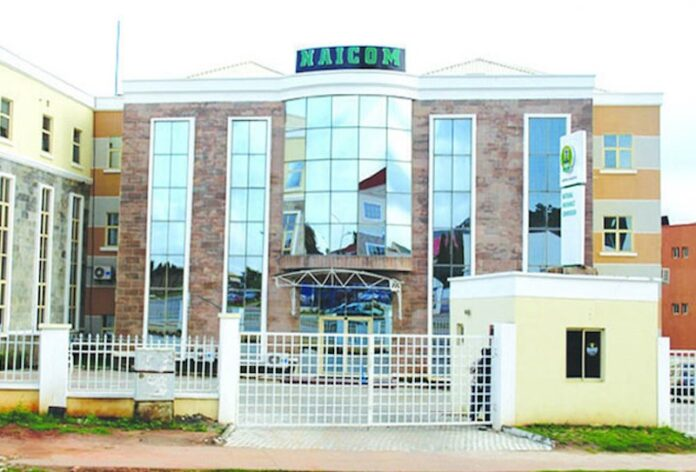 NAICOM To Sanction Insurance Firms Over Unsettled Claims