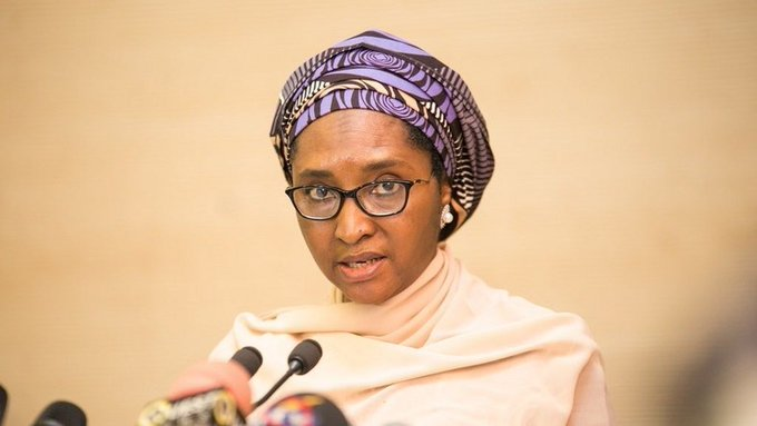 Stakeholders Fault FG Over Poor Economic Performance