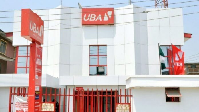 Customer Loses Trust In UBA After N1m Disappeared From His Account