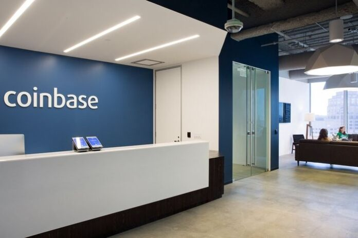How Coinbase Leveraged MicroStrategy's $425m Bitcoin Purchase