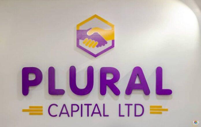Plural Capital Expands Footprint Into Nigeria