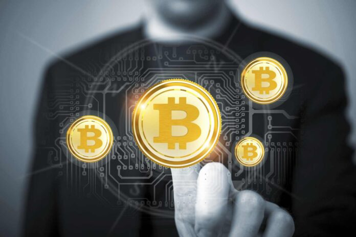Why Cryptocurrency Is A Bad Idea