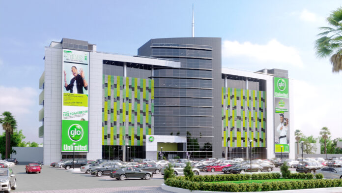 Glo Tops List Of Telcos That Lost Subscribers, Here's Why