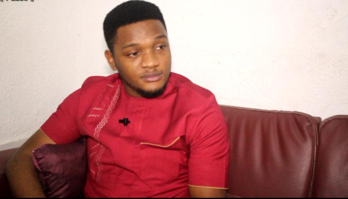 PiggyVest Co-founder, Joshua Chibueze Offers Tips For SMEs